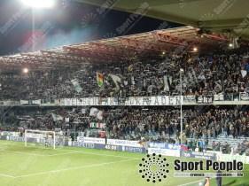 Cesena-Pescara-Serie-B-2017-18-26