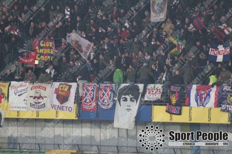 Chievo-Bologna-Serie-A-2017-18-02