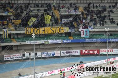 Chievo-Bologna-Serie-A-2017-18-06