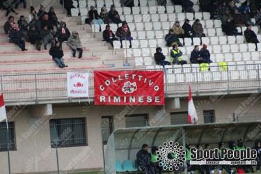 Correggese-Rimini-Serie-D-2017-18-02