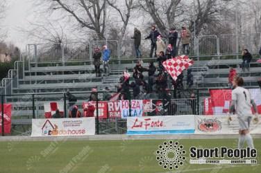 Correggese-Rimini-Serie-D-2017-18-04