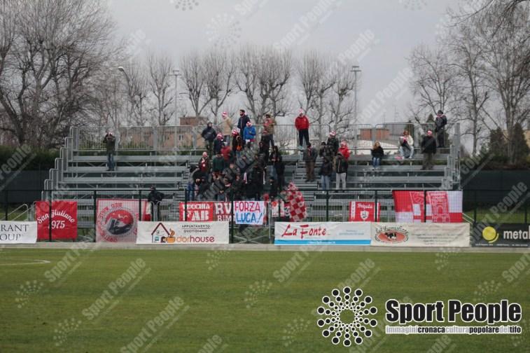 Correggese-Rimini-Serie-D-2017-18-11