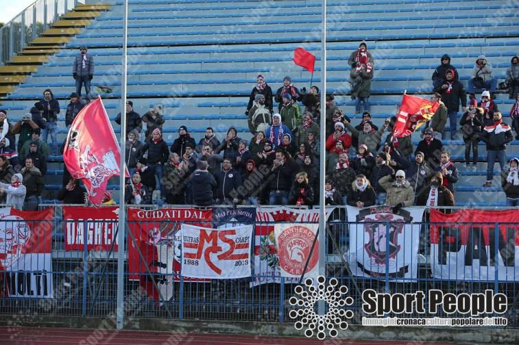 Empoli-Carpi-Serie-B-2017-18-02