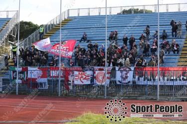 Empoli-Carpi-Serie-B-2017-18-03