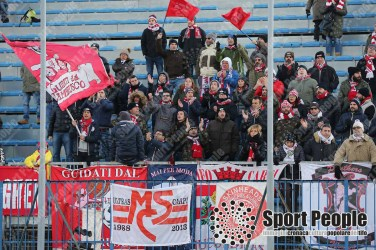 Empoli-Carpi-Serie-B-2017-18-05