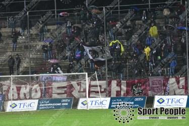 Fano-Fermana-Serie-C-2017-18-08