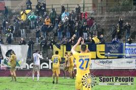 Fano-Fermana-Serie-C-2017-18-13