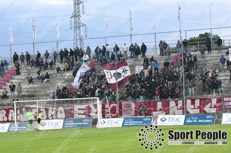 Fano-Triestina-Serie-C-2017-18-04