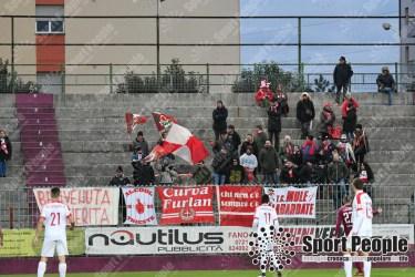 Fano-Triestina-Serie-C-2017-18-06