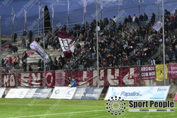 Fano-Triestina-Serie-C-2017-18-12