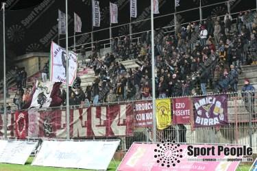 Fano-Triestina-Serie-C-2017-18-20