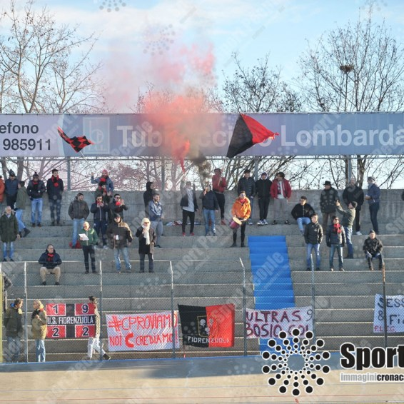 Fiorenzuola-Montevarchi-Serie-D-2017-18-01