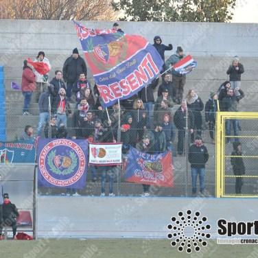 Fiorenzuola-Montevarchi-Serie-D-2017-18-14