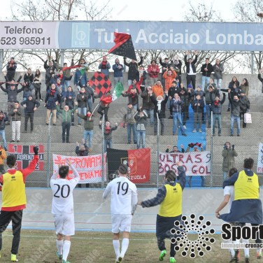 Fiorenzuola-Montevarchi-Serie-D-2017-18-18