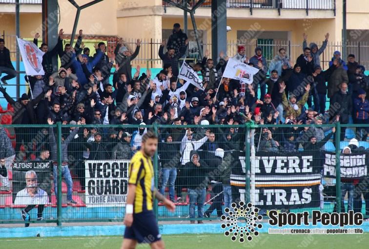 Giugliano-Savoia-Eccellenza-Campana-2017-18-01