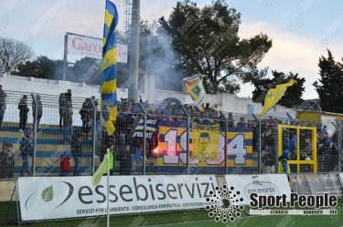 Gravina-Cerignola-Serie-D-2017-18-13