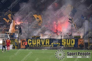 Juve-Stabia-Casertana-Serie-C-2017-18-02