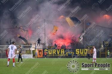 Juve-Stabia-Casertana-Serie-C-2017-18-03