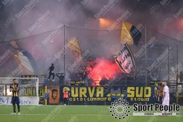 Juve-Stabia-Casertana-Serie-C-2017-18-06