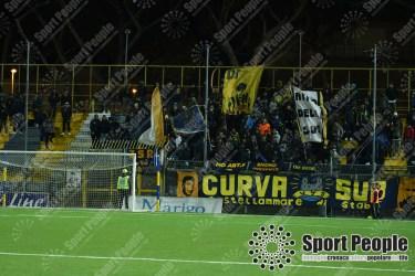 Juve-Stabia-Reggina-Serie-C-2017-18-02