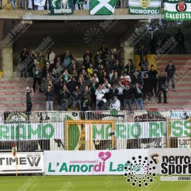 Lecce-Monopoli-Serie-C-2017-18-03