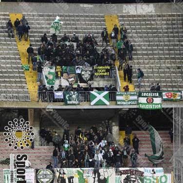 Lecce-Monopoli-Serie-C-2017-18-09