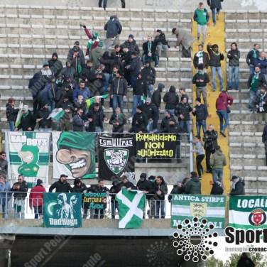 Lecce-Monopoli-Serie-C-2017-18-10