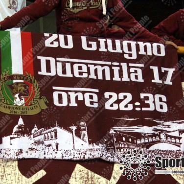 Leonessa-Brescia-Reyer-Venezia-Serie-A-Basket-2017-18-12