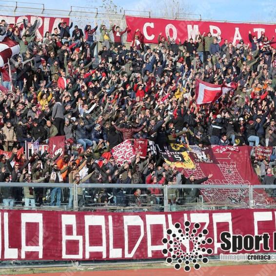 Livorno-Arzachena-Serie-C-2017-18-02