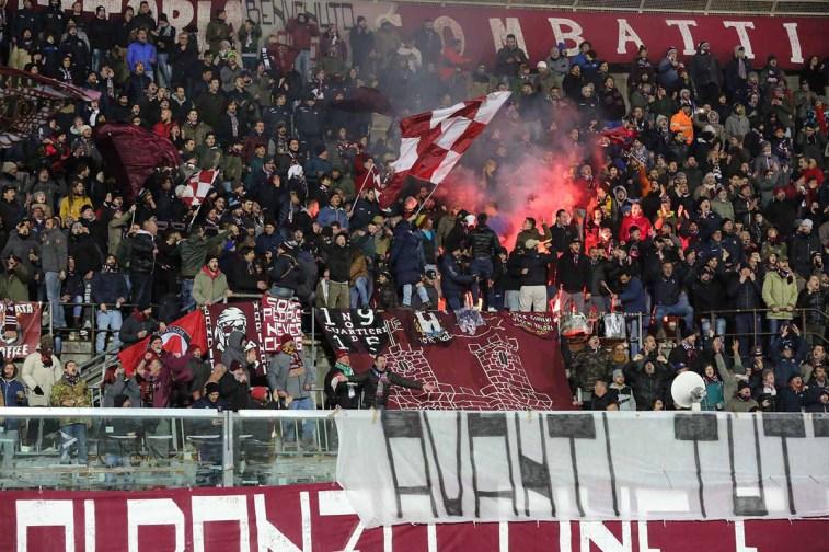 Livorno-Piacenza-Serie-C-2017-18-01