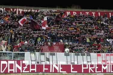 Livorno-Piacenza-Serie-C-2017-18-06