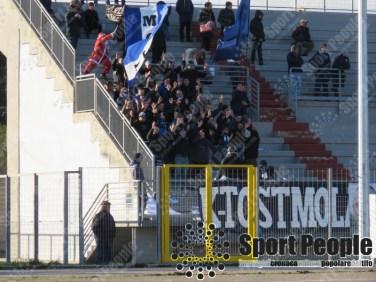 Martina-Mola-Promozione-Puglia-14