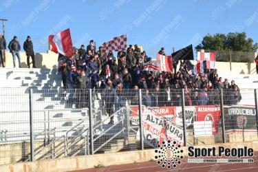 Molfetta-Altamura-Serie-D-2017-18-08