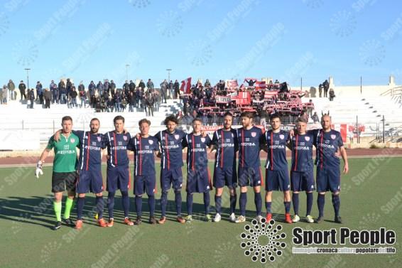 Molfetta-Altamura-Serie-D-2017-18-10