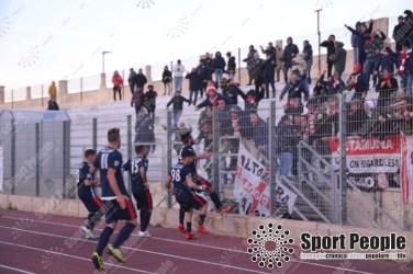 Molfetta-Altamura-Serie-D-2017-18-17