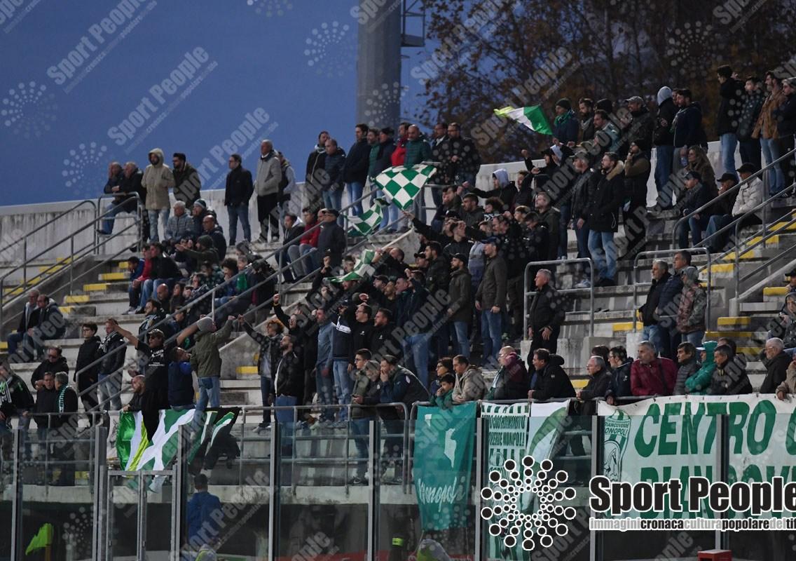 Monopoli-Juve-Stabia-Serie-C-2017-18-01