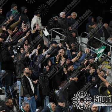 Monopoli-Juve-Stabia-Serie-C-2017-18-09