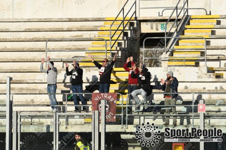 Monopoli-Trapani-Serie-C-2017-18-01