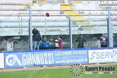 Monopoli-Trapani-Serie-C-2017-18-21