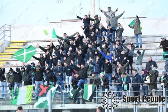 Monopoli-Trapani-Serie-C-2017-18-26