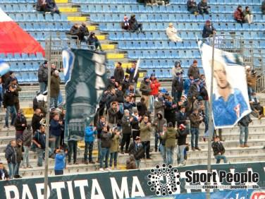 Novara-Empoli-Serie-B-2017-18-02