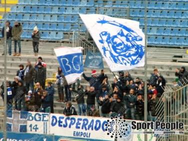 Novara-Empoli-Serie-B-2017-18-03