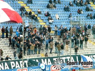Novara-Empoli-Serie-B-2017-18-04