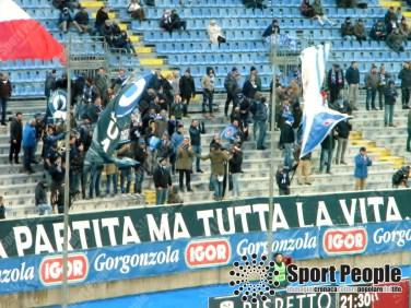 Novara-Empoli-Serie-B-2017-18-06