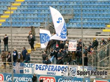 Novara-Empoli-Serie-B-2017-18-12