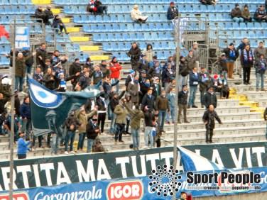 Novara-Empoli-Serie-B-2017-18-14