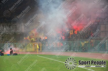 Paganese-Lecce-Serie-C-2017-18-08