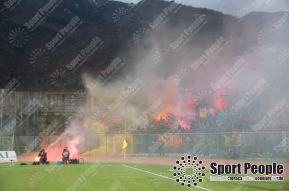 Paganese-Lecce-Serie-C-2017-18-10
