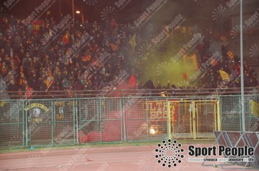 Paganese-Lecce-Serie-C-2017-18-30