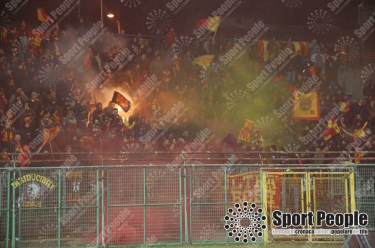 Paganese-Lecce-Serie-C-2017-18-31